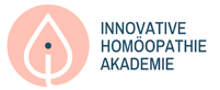 innovative Homöopathie Akademie